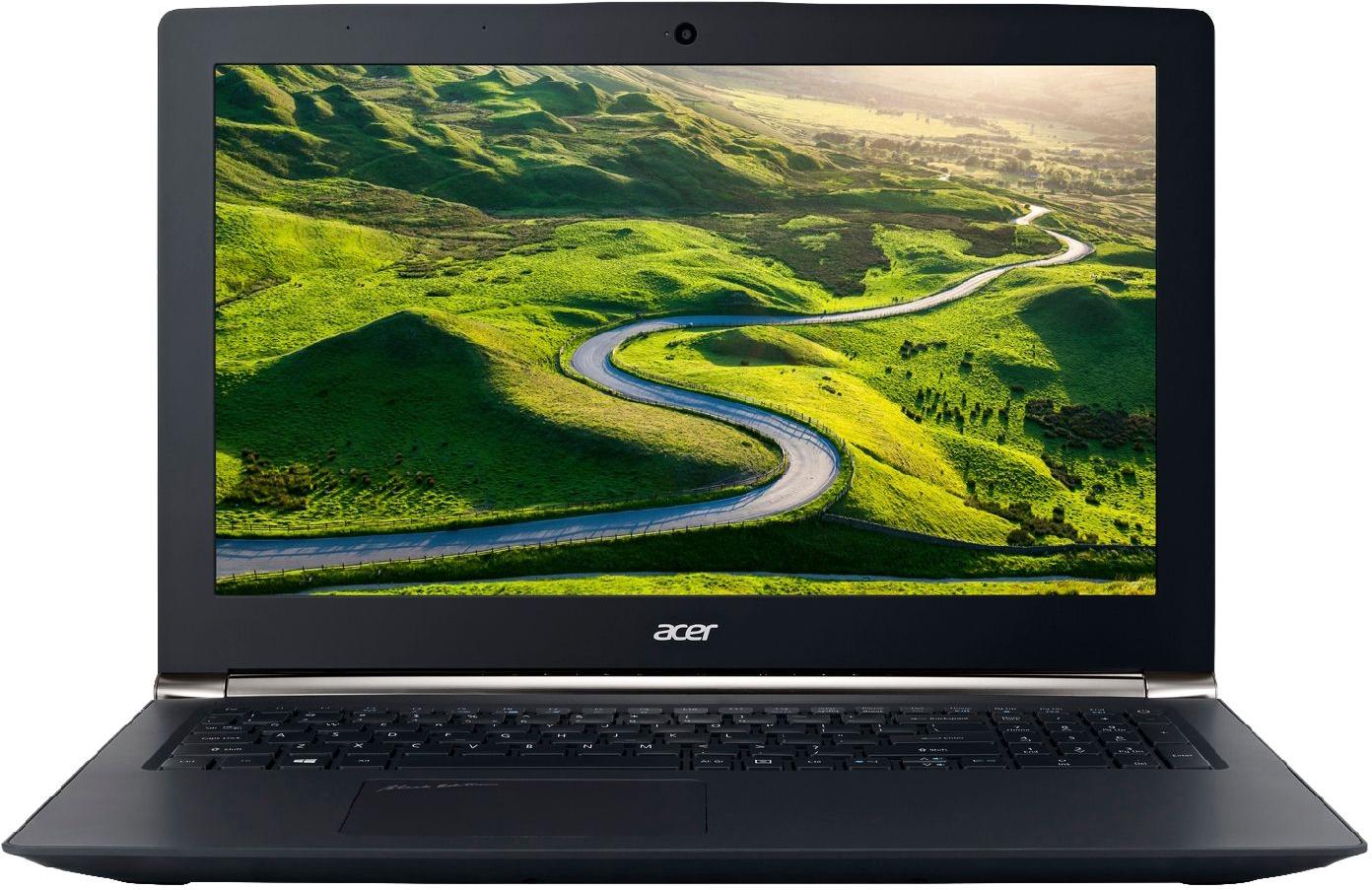 Тайваньская компания acer анонсировала выход новых моделей ноутбуков на базе процессоров шестого поколения intel