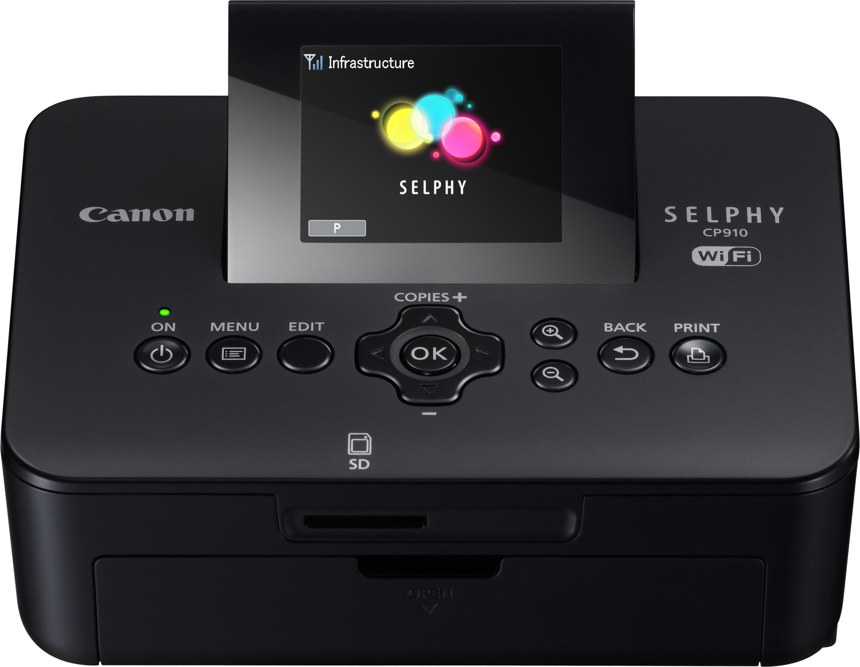 Vente cartouche d'encre discount, cartouche imprimante Quelle imprimante photo choisir