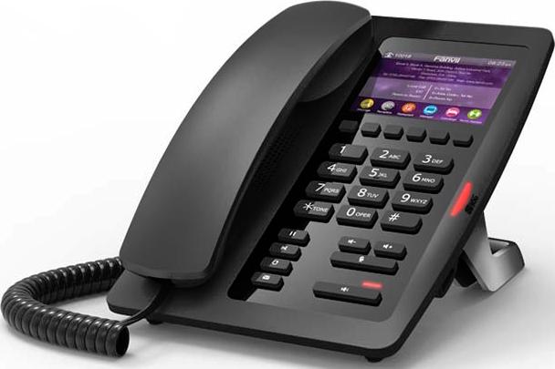 Купить телефон в кредит в волгограде