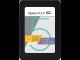 Team L5 Lite 120 GB