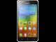 Lenovo IdeaPhone A5800D