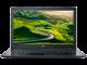 Acer Aspire E5-774G