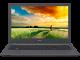 Acer Aspire E5-574G