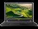 Acer Aspire ES1-532G