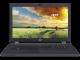 Acer Aspire ES1-731