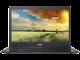Acer Swift 1