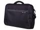 ACME 16C11 Notebook Case