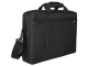 ACME 16M03 Notebook Case