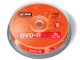 Acme DVD-R