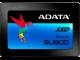 ADATA SU800SS Ultimate 256 GB