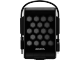ADATA DashDrive Durable HD720 2000 GB