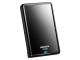 ADATA DashDrive HV620 1000 GB