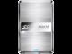 ADATA SSD Elite SE720 128 GB