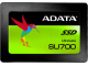 ADATA Ultimate SU700 120 GB