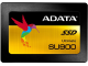 ADATA Ultimate SU900SS 256 GB
