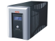 AEG Protect A. 1000 Line-Interactive UPS