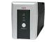 AEG Protect A. 700 Line-Interactive UPS