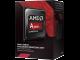 AMD A10-7800 BOX
