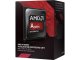 AMD A10-7700K Black Editon BOX