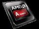 AMD A8-7500