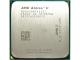 AMD Athlon II X2 B28