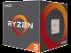 AMD Ryzen 3 1200X BOX
