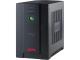 APC Back-UPS 1100