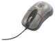 APC Biometric Mouse Password Manager EMEA