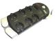 APC Home/Office SurgeArrest PH6T3-RS