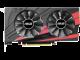 ASUS EX-GTX1050-O2G