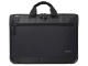 ASUS Helios II Carry Bag
