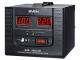 SVEN AVR-500 LCD