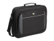 Case Logic VNCI-116 Laptop Case