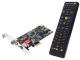 COMPRO VideoMate E600F Analog