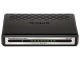 D-Link DGS-1008A/B1A