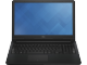 Dell Inspiron 15 3558