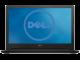 Dell Inspiron 15 3552