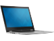 Dell Inspiron E5368