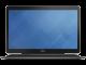 Dell Latitude E7350