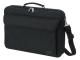 DICOTA Base XX Messenger Bag