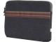 """DIGI Universal 10.1"""" Sleeve Zip Case 101"""