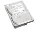 Toshiba DT01ACA200 2000 GB