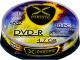 Esperanza DVD-R EXTREME