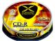Esperanza CD-R EXTREME
