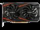 GIGABYTE GV-RX460WF2OC-4GD