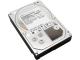Hitachi Ultrastar A7K2000 2000 GB
