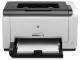 HP LaserJet CP1025