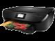 HP Deskjet Ink Advantage 5575