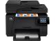 HP Color LaserJet Pro MFP M177fw