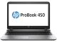 HP ProBook 450 Matte